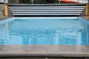 Poolüberdachung Ohne Schienen : pool berdachungen flach flache pool berdachung sch nbrunn wien ~ Markanthonyermac.com Haus und Dekorationen