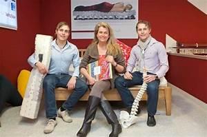 Das Bett Hannover : firmeneintrag von das bett in hannover ~ Buech-reservation.com Haus und Dekorationen