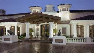 Luxury Home Small Luxury Homes, mediterranean luxury homes ...