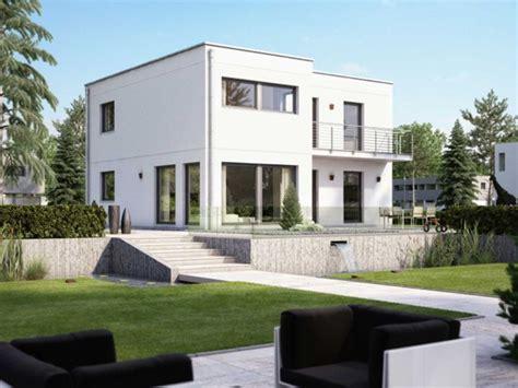 Architektenhaus Eigenheim Nach Individuellen Beduerfnissen by Trend Zum Individuellen Architektenhaus In Fertigbauweise