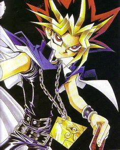 coloring page yu gi  coloring pages  cartoon