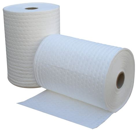 papier absorbant cuisine rouleaux absorbants mgt haute résistance épaisseur