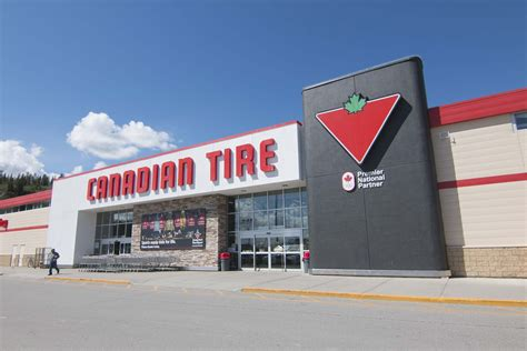 Floor Sweeping Compound Canadian Tire by Canadian Tire Turtle Wax Carpet Cleaner Carpet Vidalondon