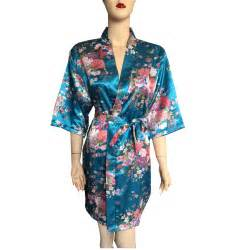 wholesale robes for bridesmaids buy wholesale bridesmaid robes from china bridesmaid robes wholesalers aliexpress