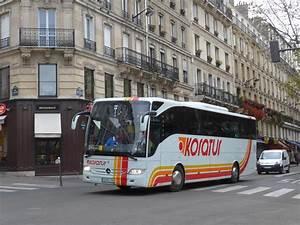 Mercedes Paris 17 : 167 39 113 aus slowenien koratur prevalje sg kl 794 mercedes am 17 autobusse ~ Medecine-chirurgie-esthetiques.com Avis de Voitures