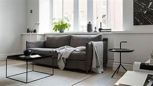 Déco Scandinave Blog : une d co scandinave contemporaine en noir et blanc shake my blog ~ Melissatoandfro.com Idées de Décoration