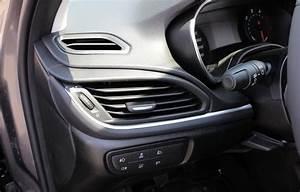 Consommation Fiat Tipo Essence : essai fiat tipo 2016 elle n 39 a de lowcost que le prix 60 avis ~ Maxctalentgroup.com Avis de Voitures