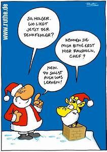 Weihnachtsmann Als Profilbild : 122 besten comic bilder auf pinterest lustige bilder ~ Haus.voiturepedia.club Haus und Dekorationen