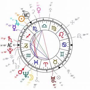Blocage 17 Novembre Paris : 17 novembre 2018 la journ e de blocage en france je suis je cree astrologie ~ Medecine-chirurgie-esthetiques.com Avis de Voitures