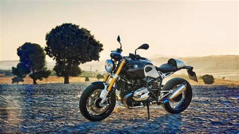 Bmw R Nine T G S 4k Wallpapers by 2015 Bmw R Ninet Review And Specifications The Motorcycle