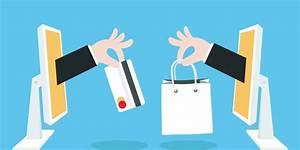 Vendre En Ligne : pourquoi vous devriez s rieusement envisager de vendre en ligne en chine marketing chine ~ Medecine-chirurgie-esthetiques.com Avis de Voitures