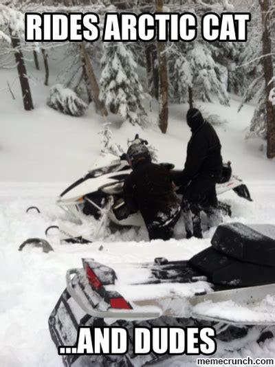 Snowmobile Memes - arctic memes image memes at relatably com