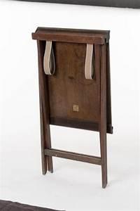 Petite Table Pliante : petite table pliante d 39 appoint ~ Teatrodelosmanantiales.com Idées de Décoration