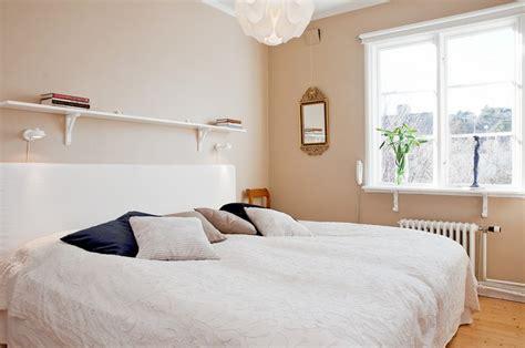 Welche Farbe Fürs Schlafzimmer by Farbgestaltung Im Schlafzimmer 32 Ideen F 252 R Farben