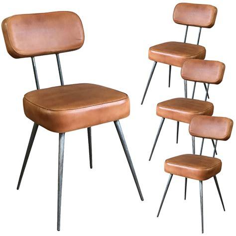 chaise salle a manger cuir 30 beau chaise salle a manger cuir jdt4 armoires de cuisine