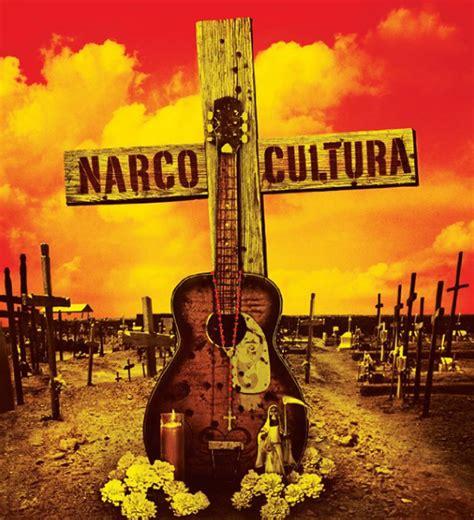 tune  narco corridos warscapes