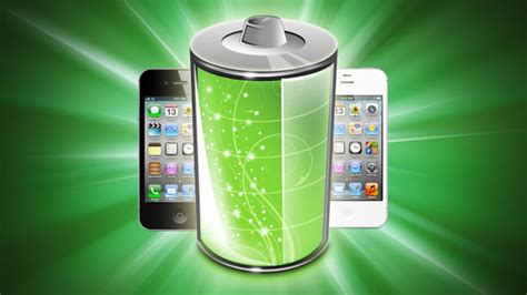 save iphone battery how to save iphone battery easy tips cafeios net