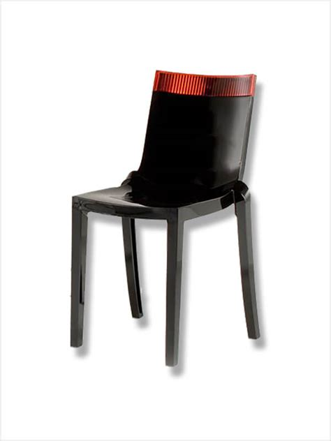 chaises philippe starck kartell chaise imitation starck awesome chaises with chaise imitation starck stunning image with