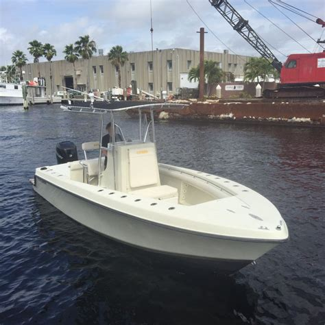 Center Console Fishing Boats by Center Console Fishing Boats Images