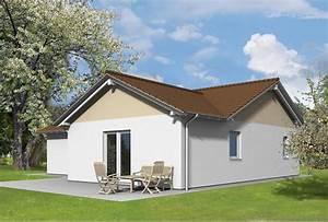 Holzhaus 60 Qm : haustyp tuva wohnen auf einer ebene holzhaus f r kleine familie ~ Sanjose-hotels-ca.com Haus und Dekorationen