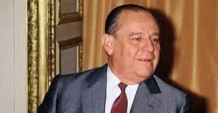 jean gabin homme politique historique mjc chen 244 ve 1976