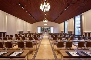 Ameron Hotel Speicherstadt : ameron hotel speicherstadt 118 1 2 5 updated 2017 prices reviews hamburg germany ~ Frokenaadalensverden.com Haus und Dekorationen