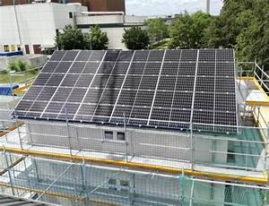 Q Plus Bfr G4 1 270 280 : photovoltaikanlage gewerbe in schifferstadt bau solar s dwest gmbh ~ Frokenaadalensverden.com Haus und Dekorationen