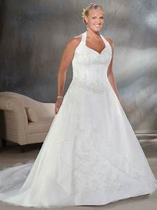 cheap plus size wedding dresses 02 With inexpensive plus size wedding dresses