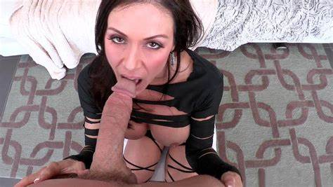 Now Giving Some Nice Pole Muffdiving Kendra Slow Tries Sweet Vintage Oral