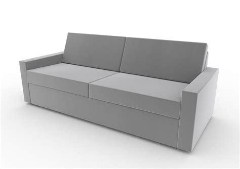 comment trouver le bon canapé lit