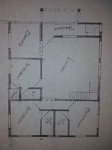 What Is The Estimated Cost For Decking 2 Bedroom Duplex