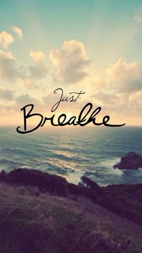 breathe pictures   images  facebook