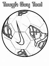 Soccer Coloring Ball Pages Beach Boys Printable Drawing Goalie Cleats Christmas Getcolorings Getdrawings Messi Socce Clipartmag Clipart Colorings sketch template