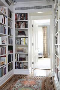 243, Best, Built, Ins, U0026, Bookcases, Images, On, Pinterest