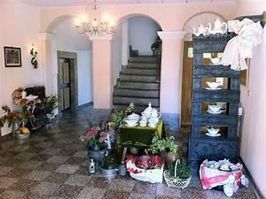 Eingangsbereich Außen Dekorieren : dekoration im eingangsbereich gasthaus pension dreistern ~ Buech-reservation.com Haus und Dekorationen