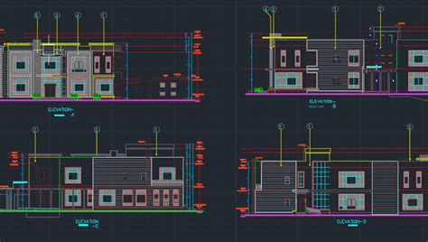 Poltrone Moderne Dwg : Cad Files, Dwg Files, Plans And Details
