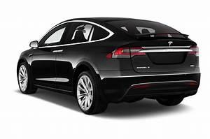 Tesla Modele X : tesla model x reviews research new used models motortrend ~ Melissatoandfro.com Idées de Décoration
