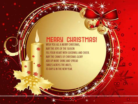 wish you all a merry christmas pictures photos and images for facebook pinterest and