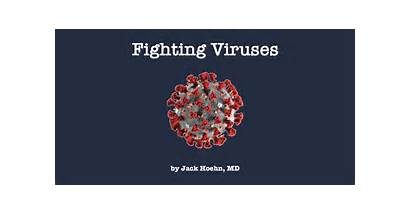 Fighting Viruses Covid19 Today