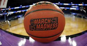 NCAA Releases Top-16 Seed Bracket Preview - ESPN 98.1 FM ...
