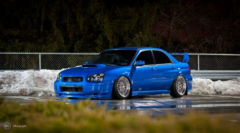 subaru blobeye stance the world 39 s best photos of snphotography and wrx flickr