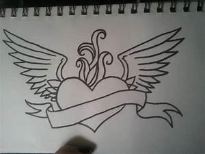 Drawing#294 | ashevildead66