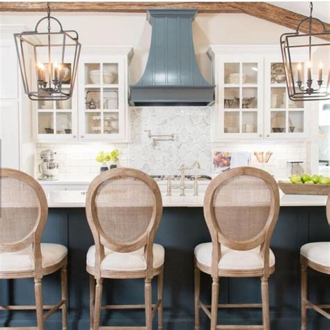 hgtv kitchen backsplash 1616 best fixer joanna chip gaines magnolia homes 4182