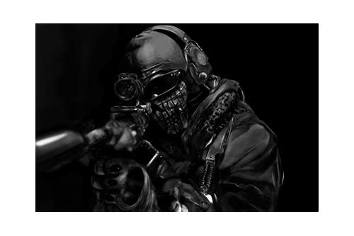 cod ghosts trailer music download
