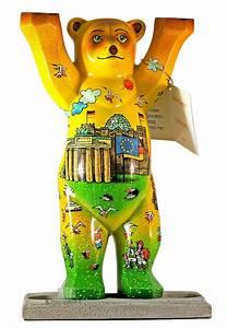 Berlin Souvenirs Online : comic ii buddy bear find buy souvenirs online berlin deluxe ~ Markanthonyermac.com Haus und Dekorationen