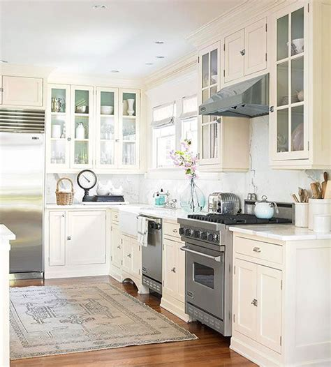 what to put on top of kitchen cabinets pictures 2273 best images about delightful kitchen designs on 2273