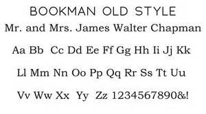 cheap wedding fan programs block fonts wiregrass weddings