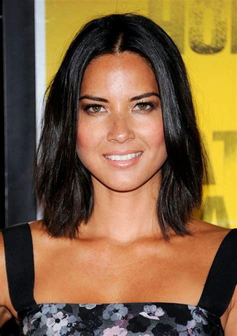 gorgeous hairstyles ideas  straight hair gravetics
