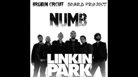 linkin park mp3 download muzmo