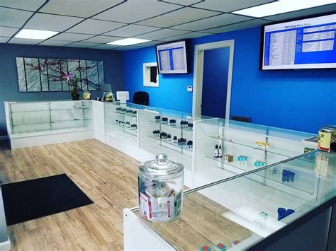 Oregon's First Cbdonly Cannabis Boutique Opened In. Weather Tracking Software Baltimore Rams Head. Reservation System Wordpress. Minneapolis Financial Advisors. Tempurpedic Consumer Reviews Pay Pay Loans. Breast Augmentation In Austin. How Balance Transfers Work South Dakota Email. Atlanta Center For Dermatologic Diseases. Door Opener Remote Control Lista De Abogados